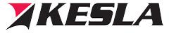 kesla_logo