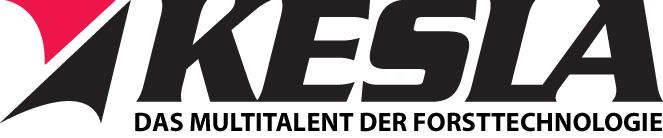 KESLA_kons.logo