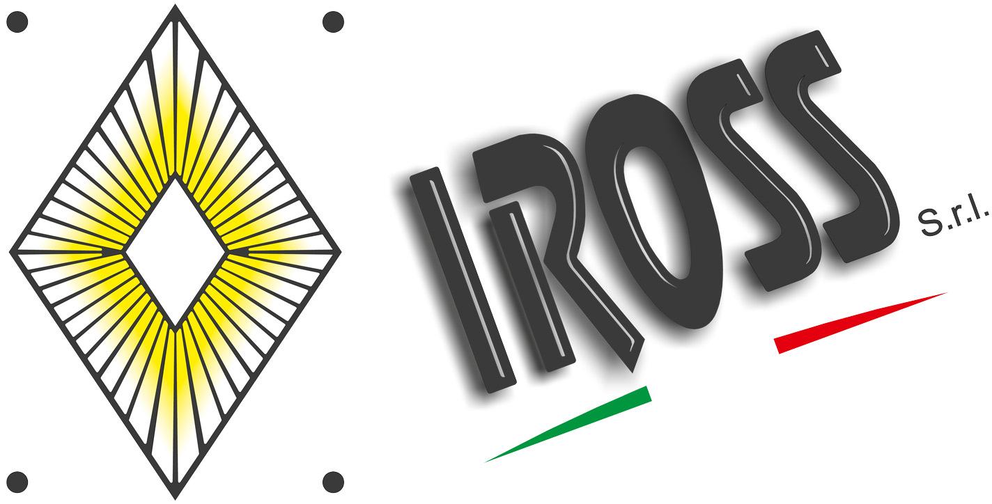 logo-iross