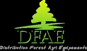 Logo DFAE DOC