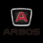 Arbos logo 200