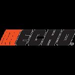 Echo logo 200