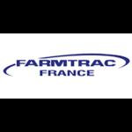 Farmtrac logo 200