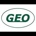 Geo logo 200