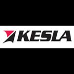 Kesla logo 200