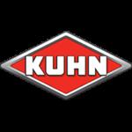 Kuhn logo 200