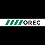 Orec logo 200