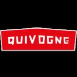 Quivogne logo 200