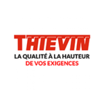 Thievin logo 200