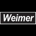 Weimer logo 200